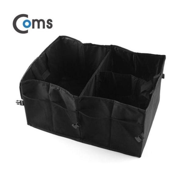 내츄럴 하트양각 밀봉클립 5P세트-소형 상품이미지