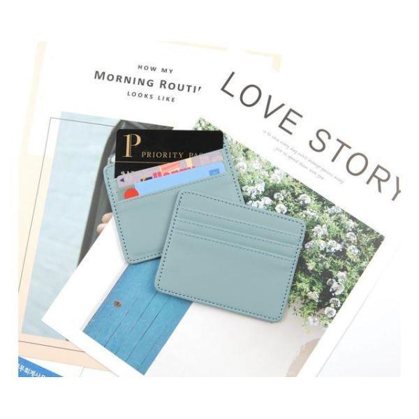 로보카폴리 앰버 쇼핑 카트 아기 유아 마트 놀이 아 상품이미지