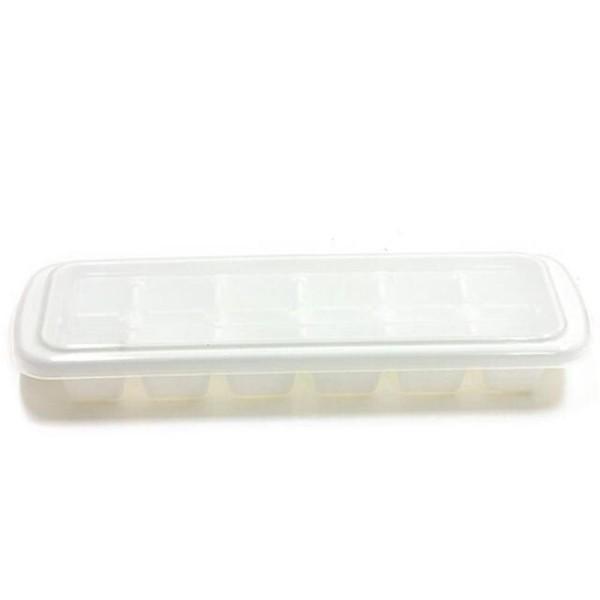 12칸 사각 얼음틀 얼음통 얼음트레이 아이스트레이 상품이미지