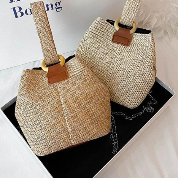 포토라이트 A4 LED광고판  광고용품 행사용품 홍보 상품이미지