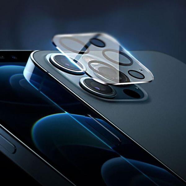 캐논 EOS 700D 보호필름 700D 액정필름 캐논카메라 상품이미지