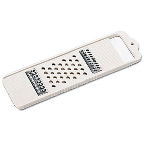 듀플렉스)충전식핸디형선풍기(DP-988MFB/블루) 상품이미지
