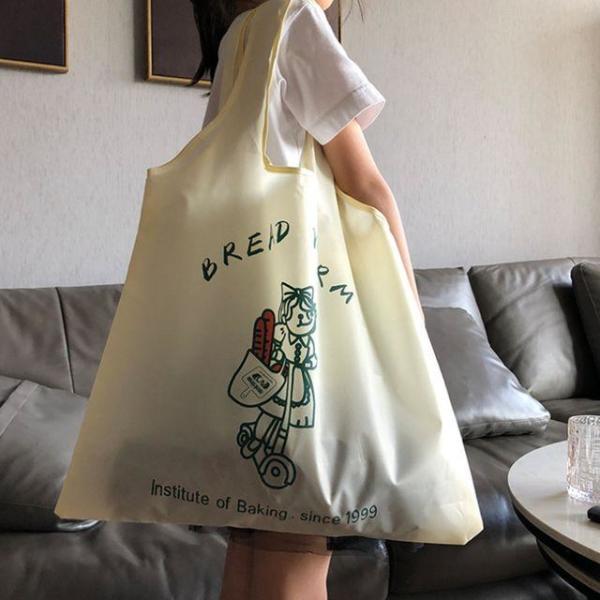 고급 금장수수저2벌-우단케이스 금스푼세트 고급수 상품이미지