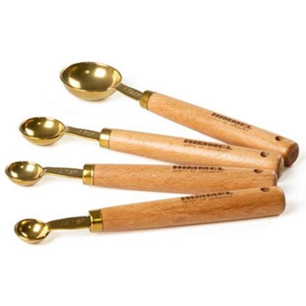 레이맨 K407-SET 수중랜턴 L2 LED 충전세트 방수 상품이미지
