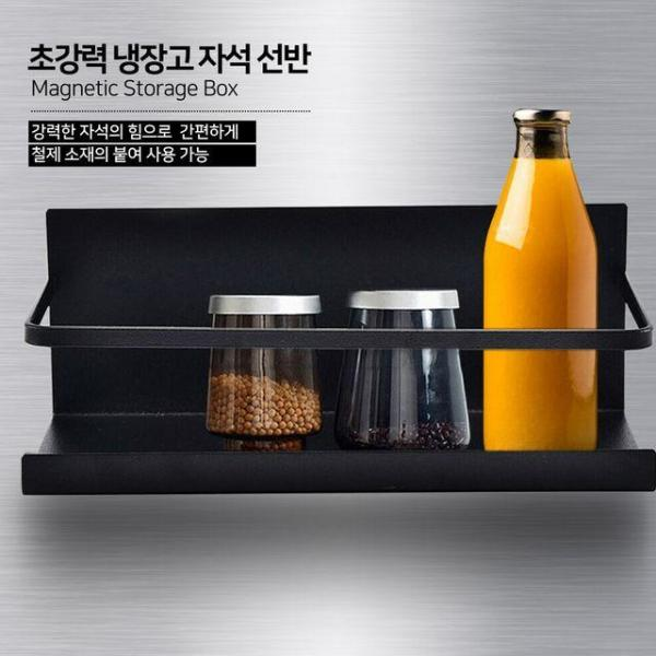엔리 N-5  여자친구 선물 골드 14k 금 패션 목걸이 상품이미지