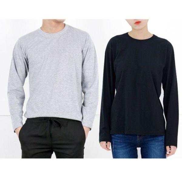 16K골드 백금도금의 심플한 고급 큐트 목걸이 모음 상품이미지