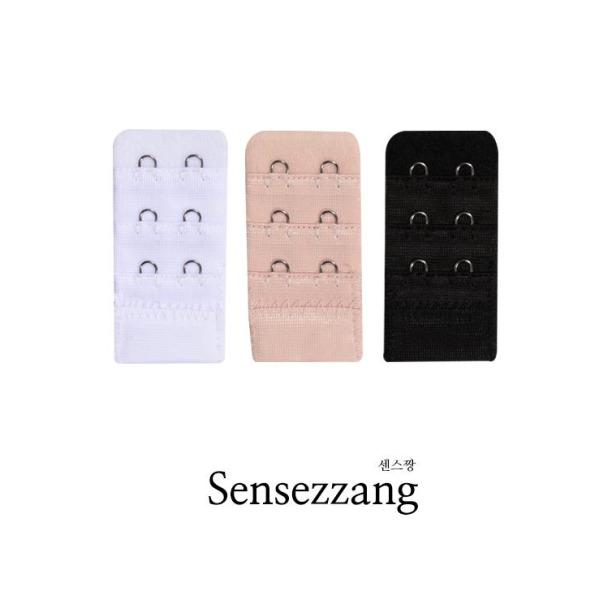 유희왕카드 오피셜 카드게임 프라이멀 오리진 1박스 상품이미지