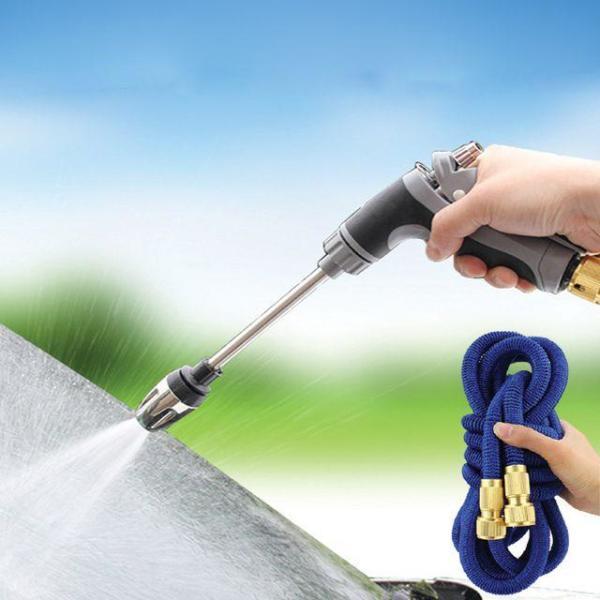 아동 어린이 자석 놀이 장난감 학습 완구 바닷속 세 상품이미지