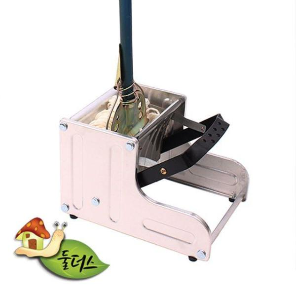 철제 소믈리에 와인렉 B/장식소품/소품/인테리어소 상품이미지