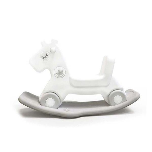 공간놀이완구시리즈 꼬마곰 다기능 4단 장난감 정리 상품이미지