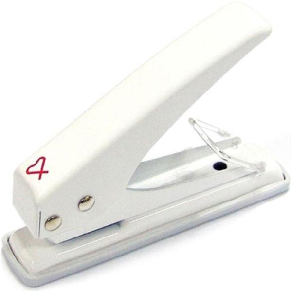 모양펀치(중-16mm) 01별 사무용품 문구 교재류 준비 상품이미지