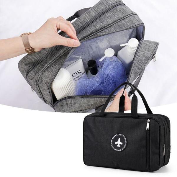 프로마린 바다 루어 낚시대 SABIKIDX240 선상 민물 상품이미지