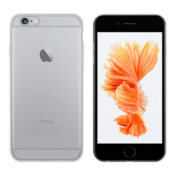 아이폰6S/6 에어 케이스 상품이미지