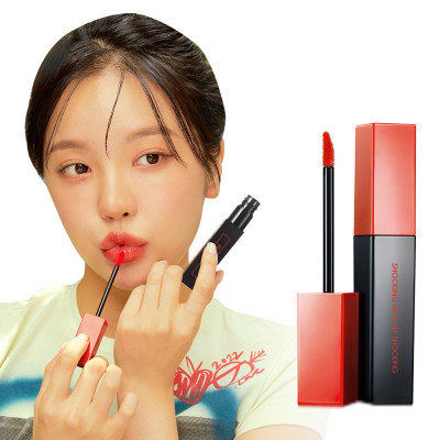[TONYMOLY] New semester event TONYMOLY TONY Day! Best~82%