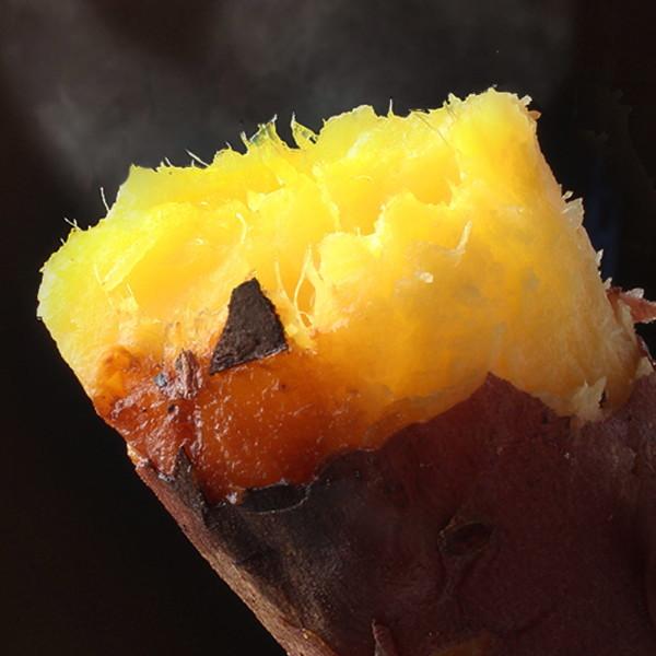 농부마음  첫사랑 햇 꿀고구마 5kg 왕특/대품 상품이미지