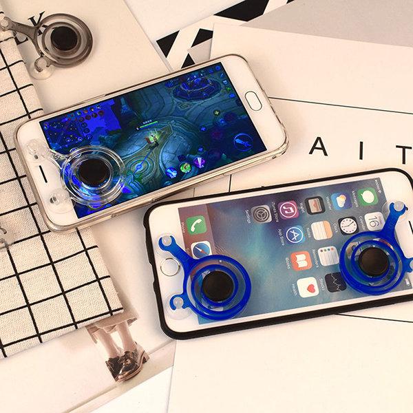 아르케 스마트폰 조이스틱/아이폰5/아이폰5S/아이폰SE 상품이미지