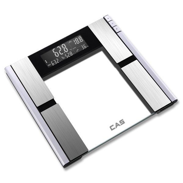 카스 체지방 체중계 체지방측정기 백라이트 GBF-830 상품이미지