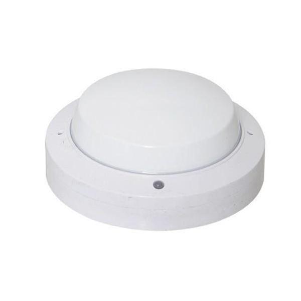 차동식열감지기24V접속개수무한화재감지시20mA(1EA) 상품이미지