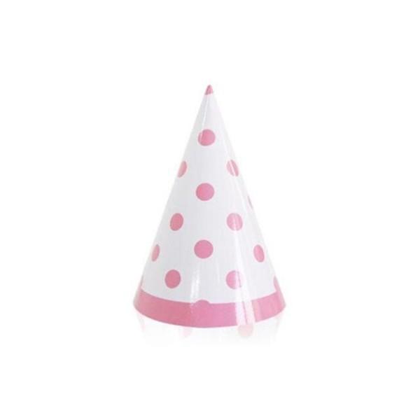 남자셔츠 심플 단가라 셔츠 A0416001 상품이미지