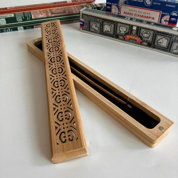 러닝리소스  LER6702 똑딱학습)모양 놀이 나비 Sha 상품이미지