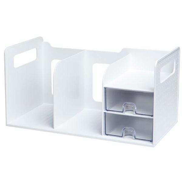 러닝리소스  LER6701 똑딱학습) 색깔놀이 애벌레 S 상품이미지