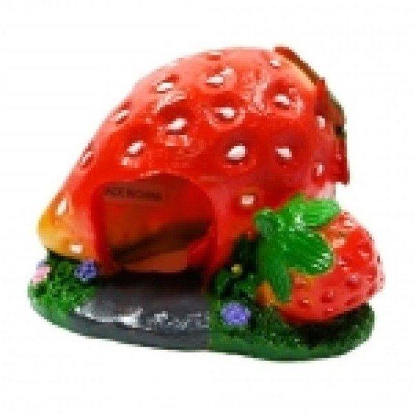 딸기 은신처(SH9738) 상품이미지