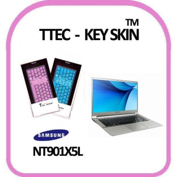 삼성전자 노트북9 metal NT901X5L 자판인쇄 노트북 상품이미지