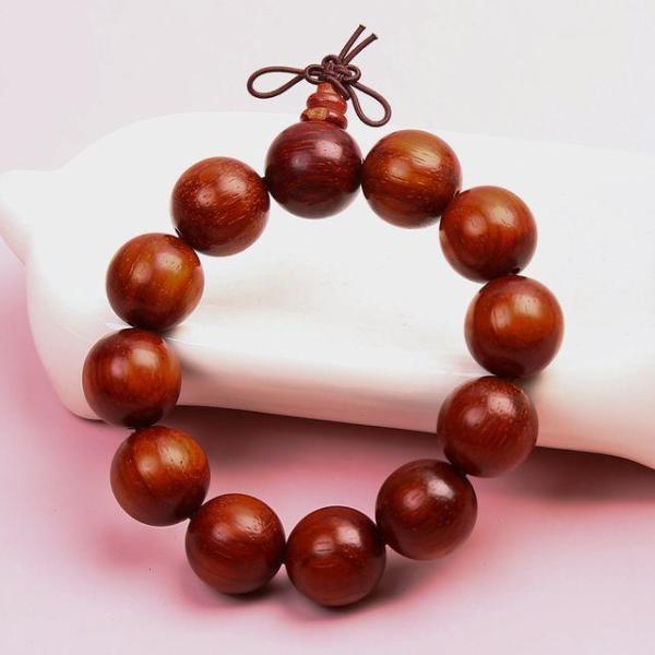 화산석화분 (8호)  천연석화분 돌화분 자연석화분 상품이미지