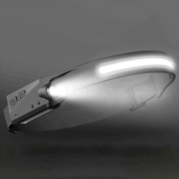 Coms 레저용 스피커 그린 - 자전거 등에 장착/ 상품이미지