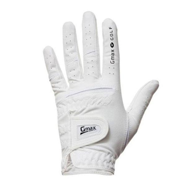GMAX 남성용 프리조이 왼손 골프장갑 골프용품 상품이미지