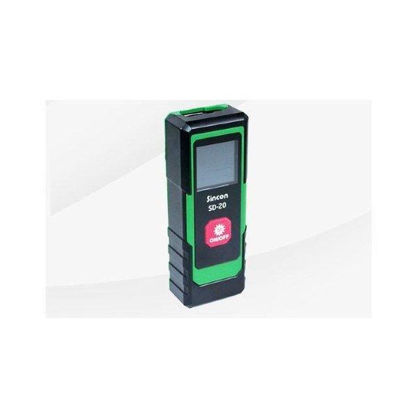 레이저거리측정기 BD-P70 상품이미지