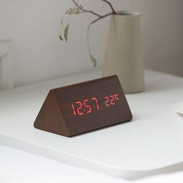 조화 장식용조화 모형꽃 장미 조화꽃 레드 ABM 상품이미지