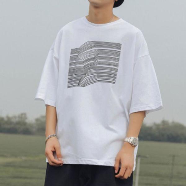 냉동식품 냉동망고 슬라이스 음식재료 MT 500gX1EA 상품이미지
