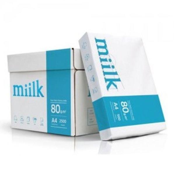 삼원 플라잉칼라 PK01 크라프트.A4 80g.1권 25 상품이미지