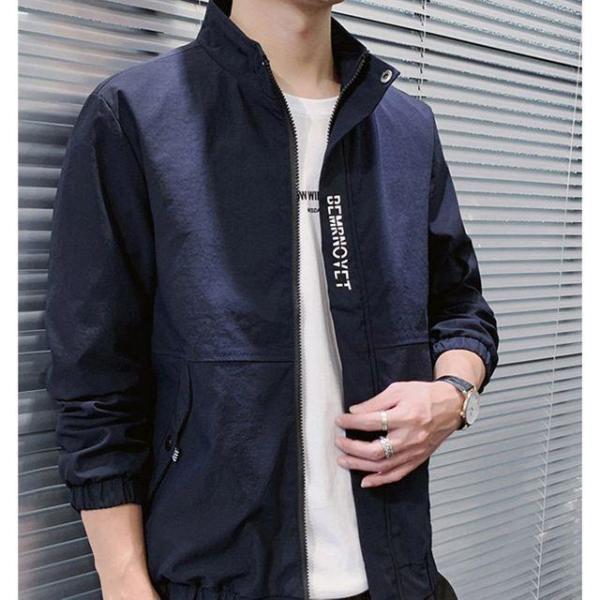 캐논정품 토너 MF-3220 검정(2500매)(C50278) 상품이미지