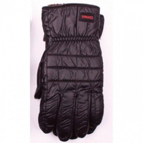 지맥스 보온방한장갑 보온장갑 방한장갑 겨울장갑 상품이미지
