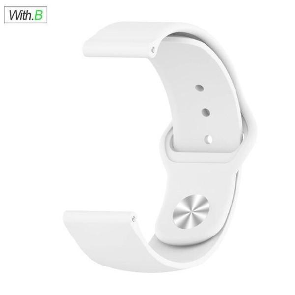 현풍 링 바인더 서류철 3공 o링바인더 a4 2m 노랑 상품이미지