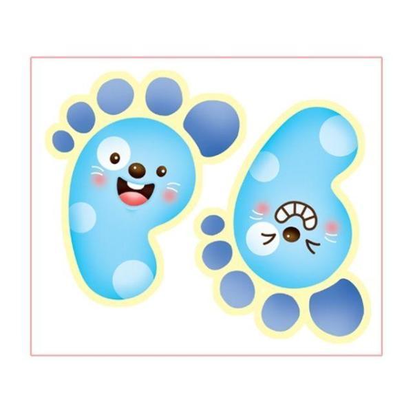 토트 크로스백 패션가방 스타일가방 여성가방 에 상품이미지