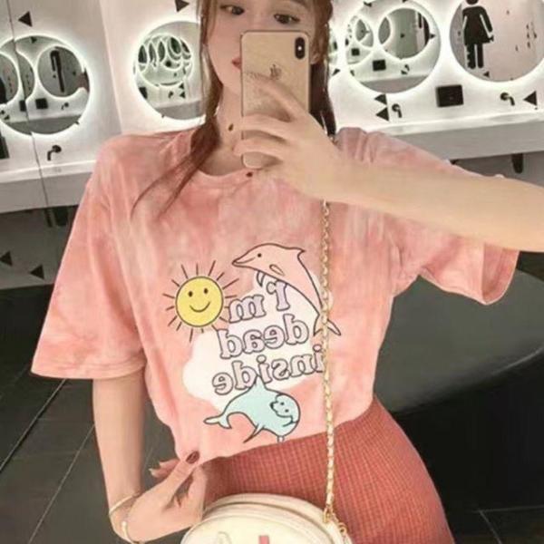 주방저울 SF-400D 500g 전자저울 계량저울 디지털저 상품이미지