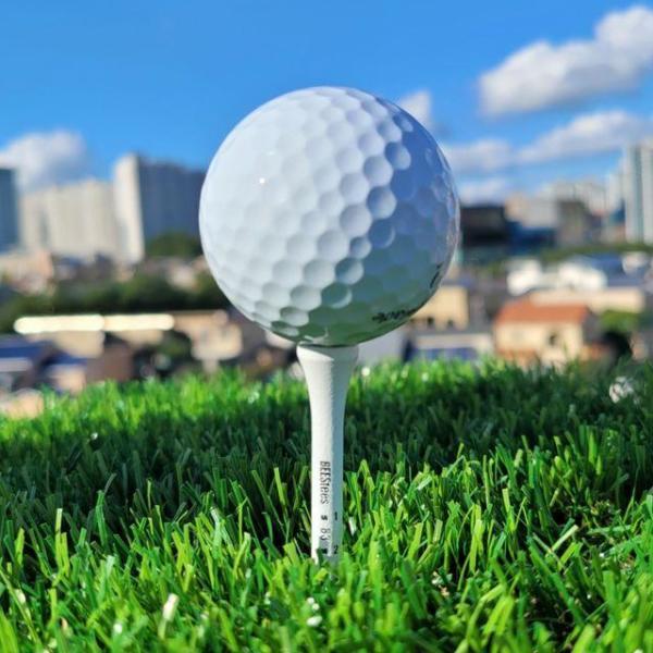 런웨이브 LW-1362 탁구라켓 쉐이크 핸드 공 상품이미지