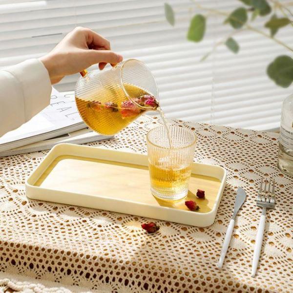 샤본다마 세안목욕 거품망  목욕용품 위생용품 목욕 상품이미지