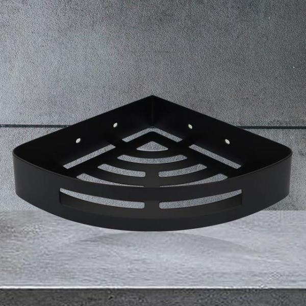 문교 고체 물감(48색) 상품이미지