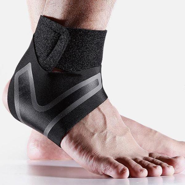 큐빅 피어싱-남녀피어싱 WT15-진주나비피어싱 상품이미지