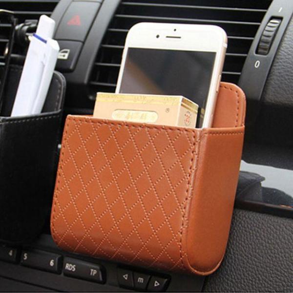 sg뷰티 화장대세트/역할놀이/마술봉/악세사리/화장 상품이미지