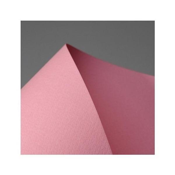 플라잉칼라 매직터치 180g 4절 진분홍색 1개(50매) 상품이미지