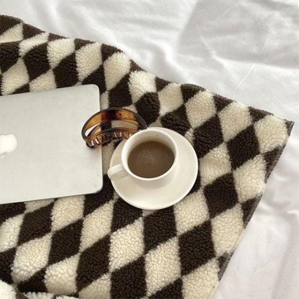 마패드 컬러펩스 일반색연필 틴 24색 and 비밀의정 상품이미지