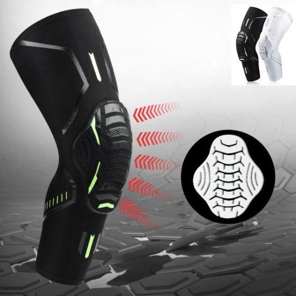 바니 킨스마트 2010 Bentley Continental Superspor 상품이미지