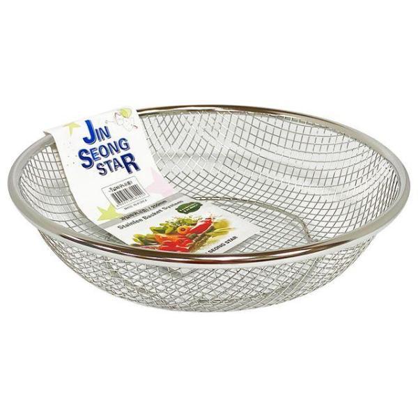 바니 킨스마트 Lamborghini Aventador LP 700-4 (KT 상품이미지