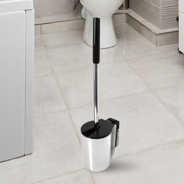 어웨이브 바하마 스노클 세트 14세이상 물안경 호흡 상품이미지