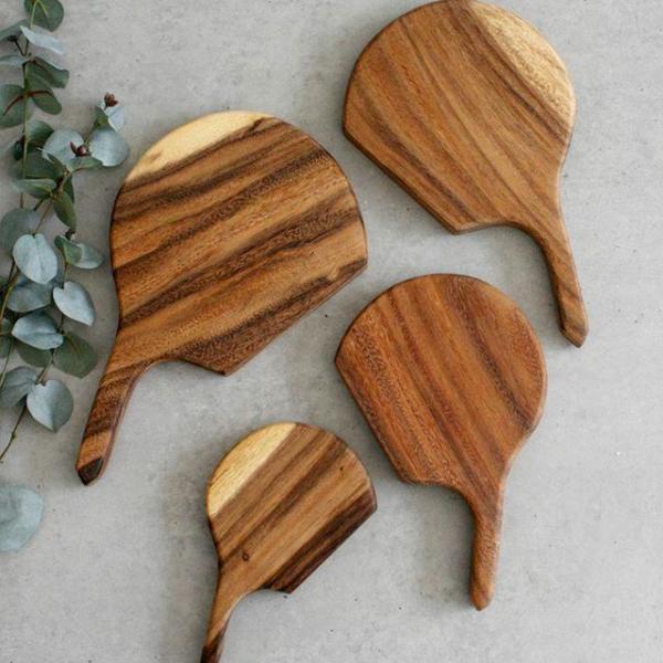 블랙 캐주얼 데일리 패션 슈즈 롱부츠 겨울 스타일 상품이미지